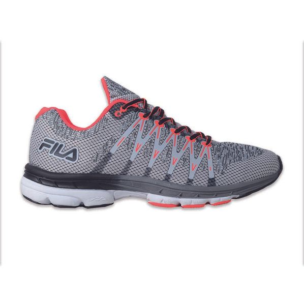 fila running zapatillas running lightness mujer mujer zapatillas fila zapatillas running fila mujer lightness zapatillas lightness running ARqT4FH