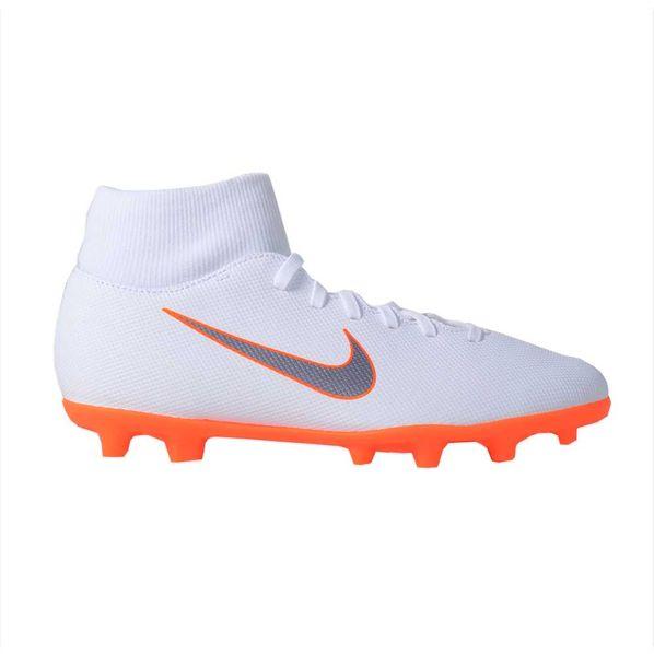 futbol 6 superfly nike club hombre mg mercurial botines campo 4qAwwT