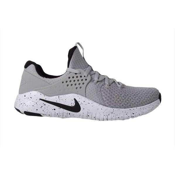 Zapatillas Nike Tr V8 Hombre Training Free qxrPCqw