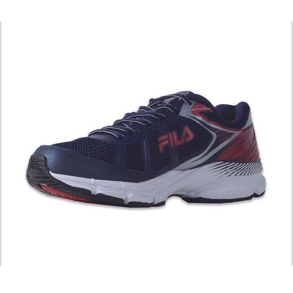 fenix hombre zapatillas fila running zapatillas running f xzqBHwp