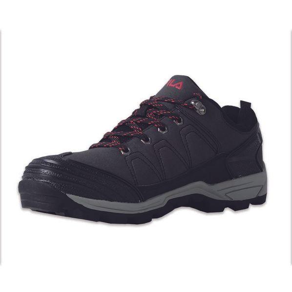 hombre low zapatillas fila aventura mount f q1vpO