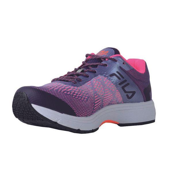mujer running running zapatillas fila fila zapatillas fkt1 fkt1 zapatillas mujer fkt1 fila running mujer zapatillas PwxAIEB