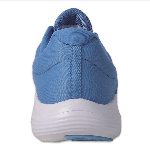 nike zapatillas 2 lunar lunar running mujer running zapatillas converge 2 converge zapatillas nike mujer running xpqZv0w