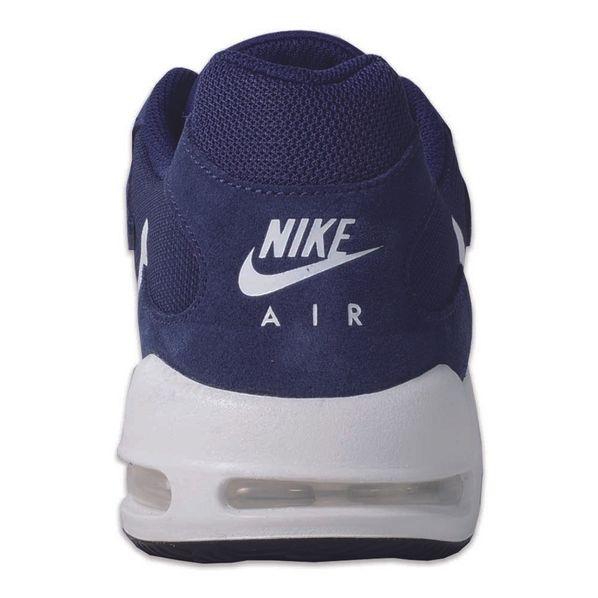 air zapatillas max guile hombre zapatillas moda nike air nike moda max guile w8Oxq75q1p