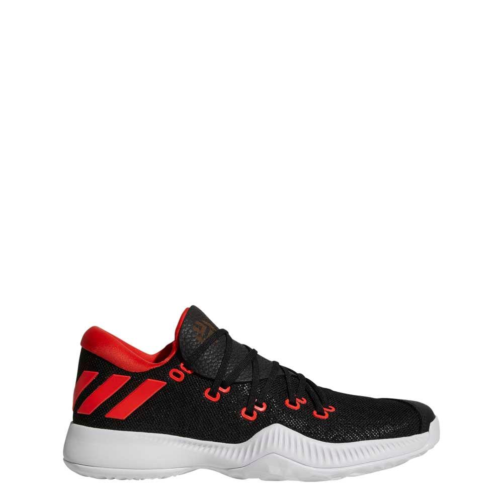 4127b43e54a Zapatillas Basquet Adidas Harden B E - ShowSport