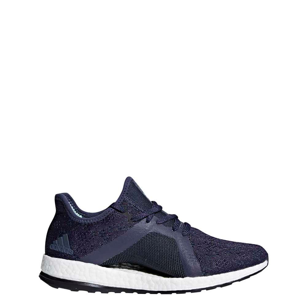 Zapatillas Correndo Adidas Pureboost X Elemento Showsport