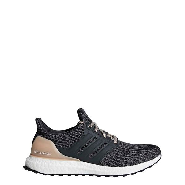 Running Adidas Ultraboost Zapatillas Ultraboost Zapatillas Zapatillas Running Adidas ywqx48q6pZ
