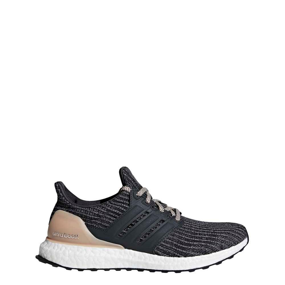 Ofertas zapatillas running Adidas UltraBoost con descuento