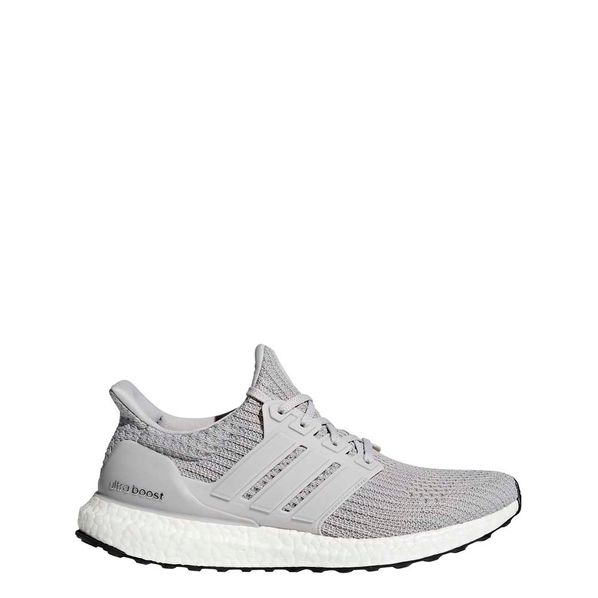 Ultraboost Zapatillas Zapatillas Zapatillas Ultraboost Adidas Running Adidas Zapatillas Adidas Running Adidas Ultraboost Running Zapatillas Running Ultraboost awHqA