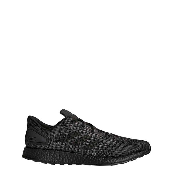 Pureboost LTD Zapatillas Running DPR Adidas n04a6w6EqS