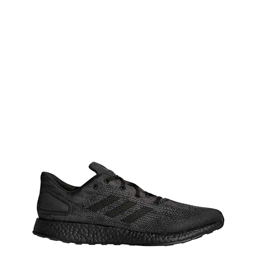 big sale 1a7d0 e0e8d Zapatillas Running Adidas Pureboost DPR LTD