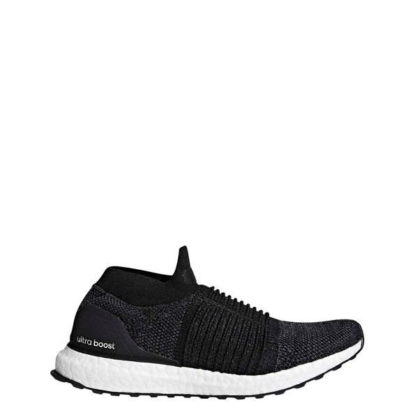 Sin Cordones Running Ultraboost Adidas Zapatillas 0pTxtBt
