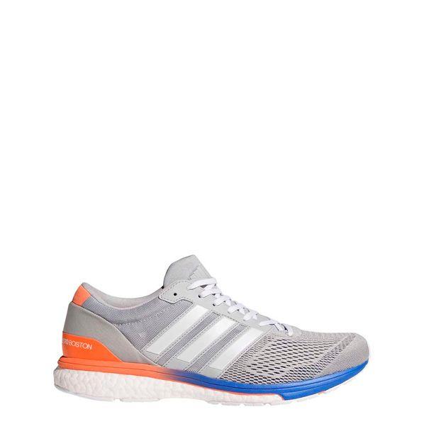 6 Adidas dizero Boston Running Zapatillas Zapatillas Running Adidas nW80qBH