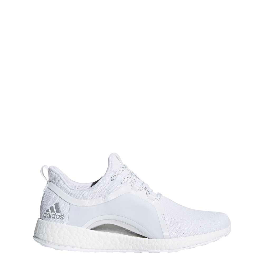 Zapatillas Running Adidas Pureboost X - ShowSport 77c63f49fb2a8