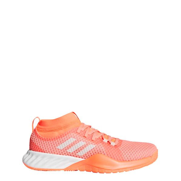 0 Zapatillas CrazyTrain Training Pro Training 3 Adidas Zapatillas 0wEaT