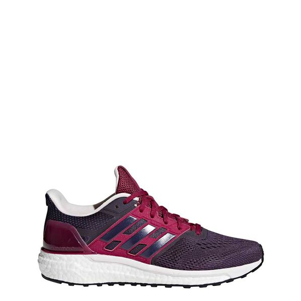 Adidas Zapatillas Running Supernova Zapatillas Running Adidas Supernova x8qXf