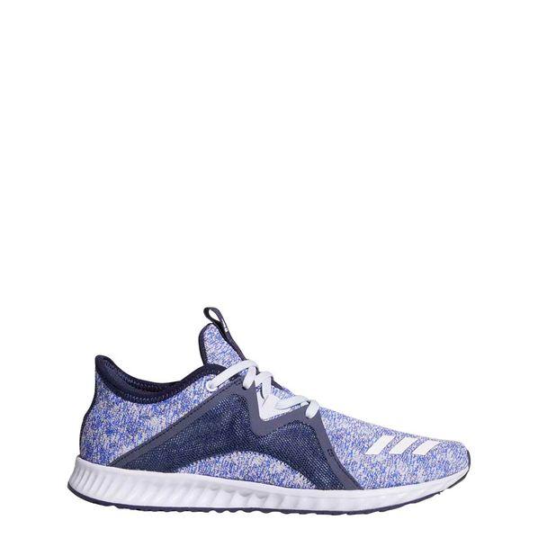 2 Edge Adidas Zapatillas 0 Lux Running aInwqPCpx