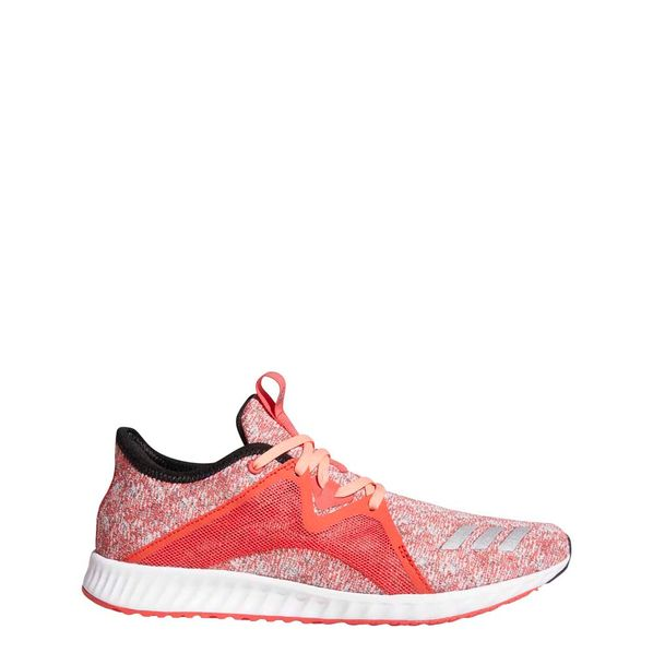 2 Running Zapatillas Edge Lux 0 Adidas FIOwU