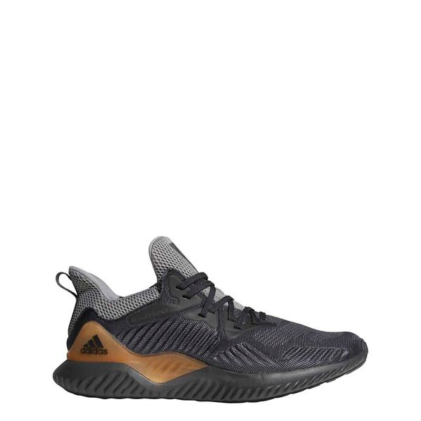 Alphabounce Zapatillas Running Beyond Zapatillas Running Adidas RxIv10qH