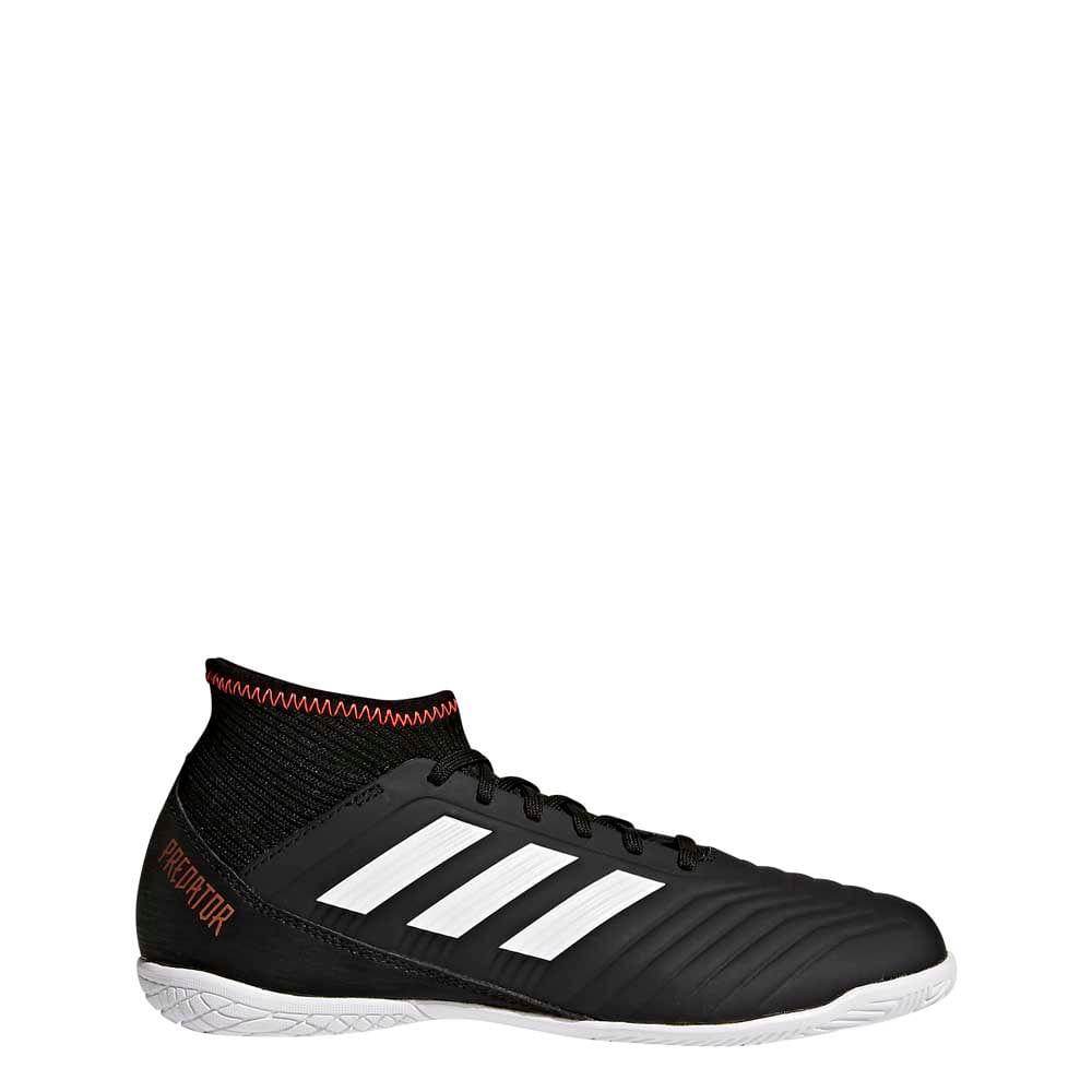 933e916638ad8 Botines Futbol Adidas Predator Tango 18.3 Cancha Cubierta Niños ...