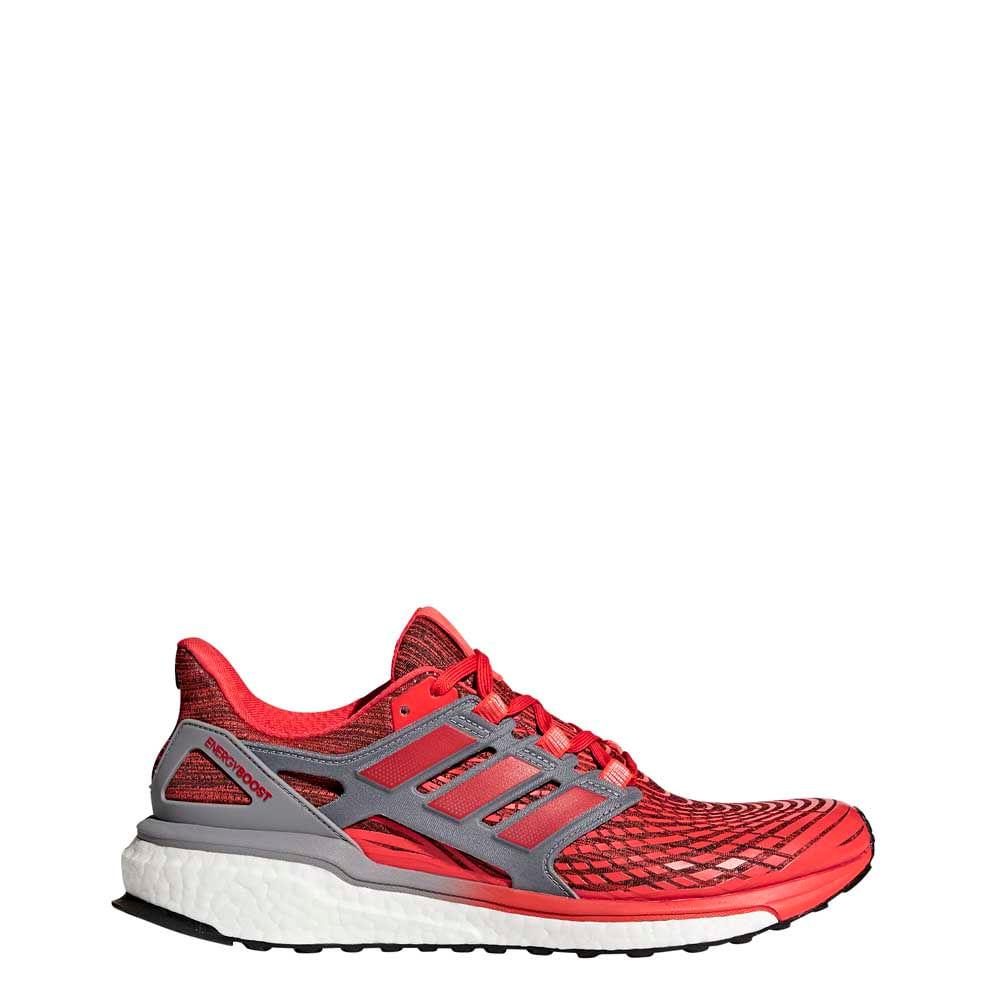 58f6f14ae86 Zapatillas Running Adidas Energy Boost - ShowSport