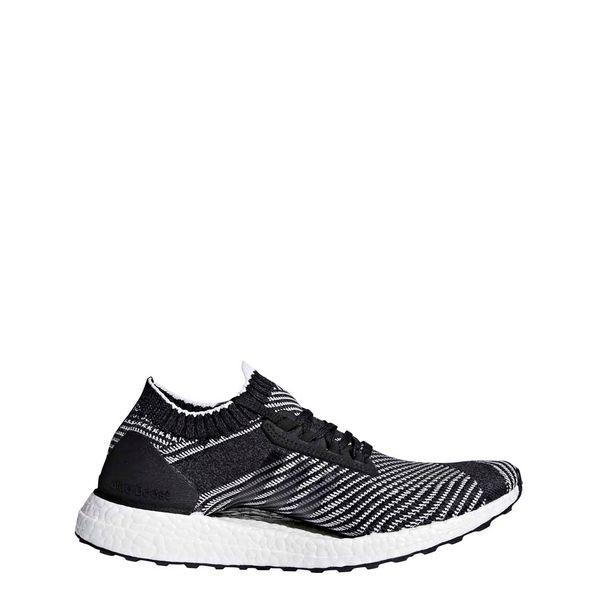Adidas Zapatillas Ultraboost Adidas Running Ultraboost Running Zapatillas X X Running Ultraboost X Adidas Zapatillas qf6CnwX