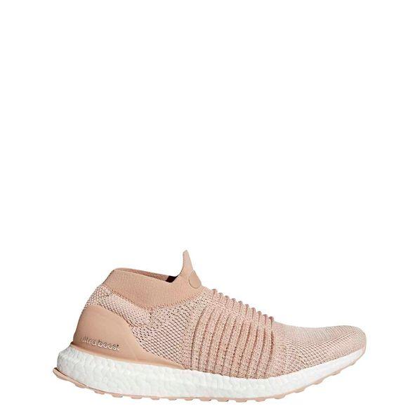 Sin Adidas Running Zapatillas Ultraboost Cordones 5qAF8tW