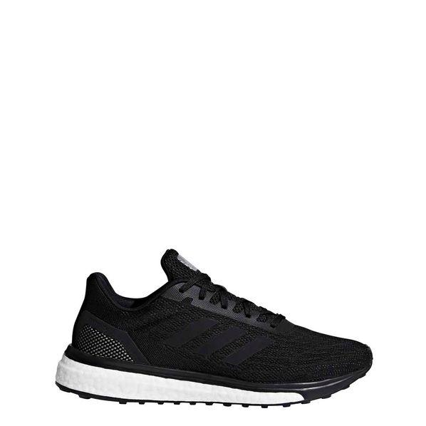 Zapatillas Adidas Response Zapatillas Running Response Running Adidas ErrqS