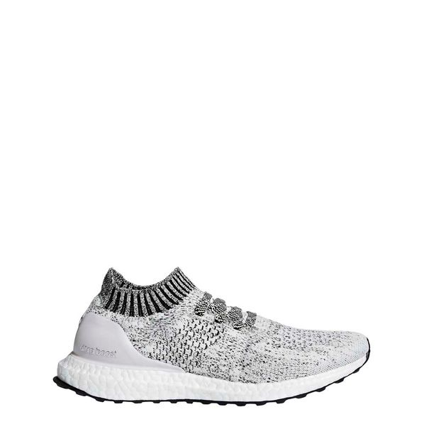 Uncaged Zapatillas Zapatillas Adidas Running Running Ultraboost 8Sq7vp