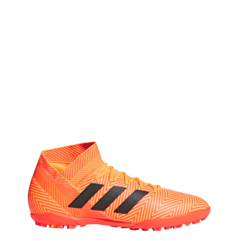 Botines Futbol Adidas Nemeziz Tango 18.3 Cesped Artificial Hombre ... a426043c15365