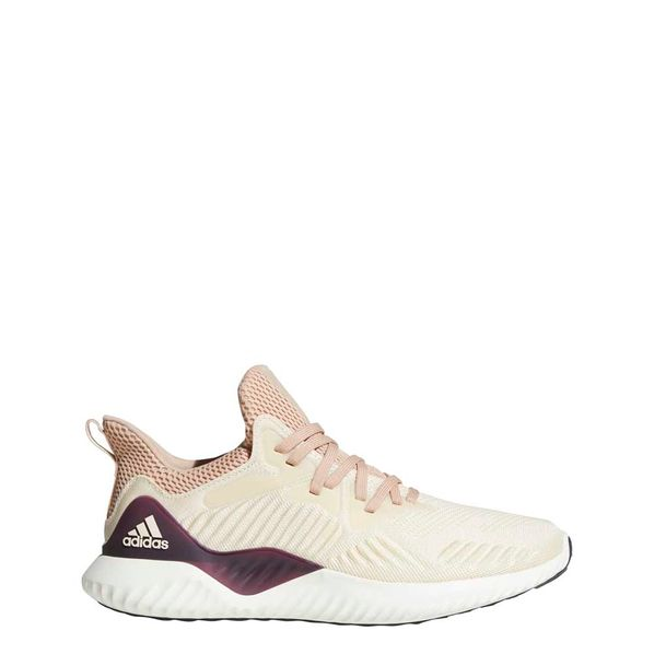 Running Alphabounce Zapatillas Running Adidas Alphabounce Beyond Zapatillas Beyond Beyond Alphabounce Adidas Adidas Running Zapatillas Running Zapatillas A717w64qf