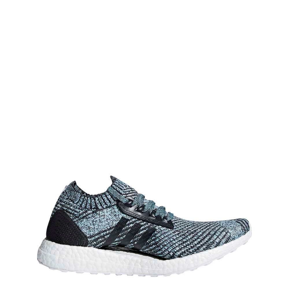 Running Ultraboost Parley Zapatillas Adidas Showsport X shxtQrdC