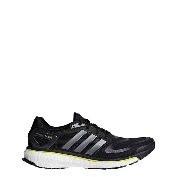 Running Boost Adidas Zapatillas Energy Zapatillas Running EYnx07SqE