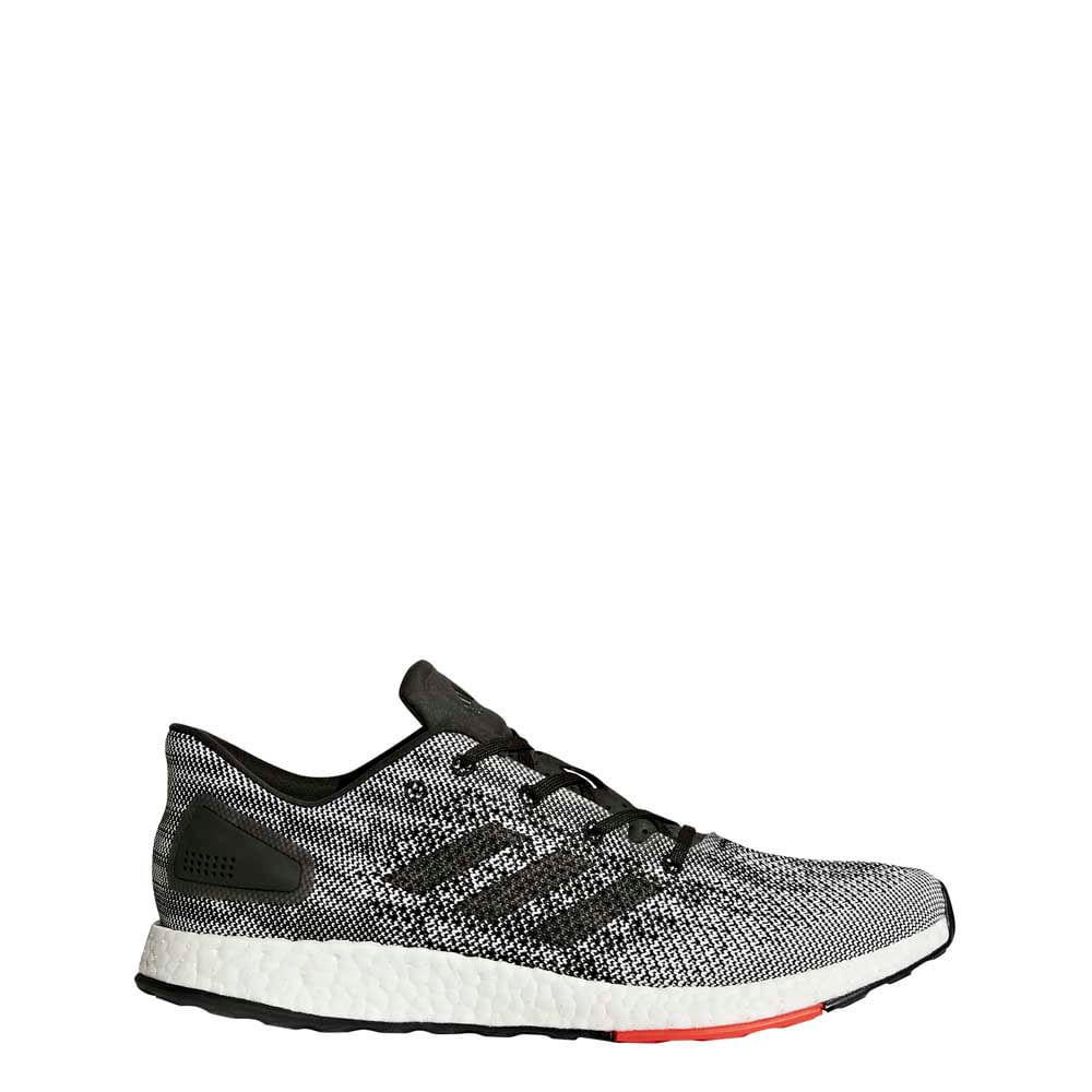 Zapatillas Adidas Showsport Dpr Pureboost Running OYrZngO