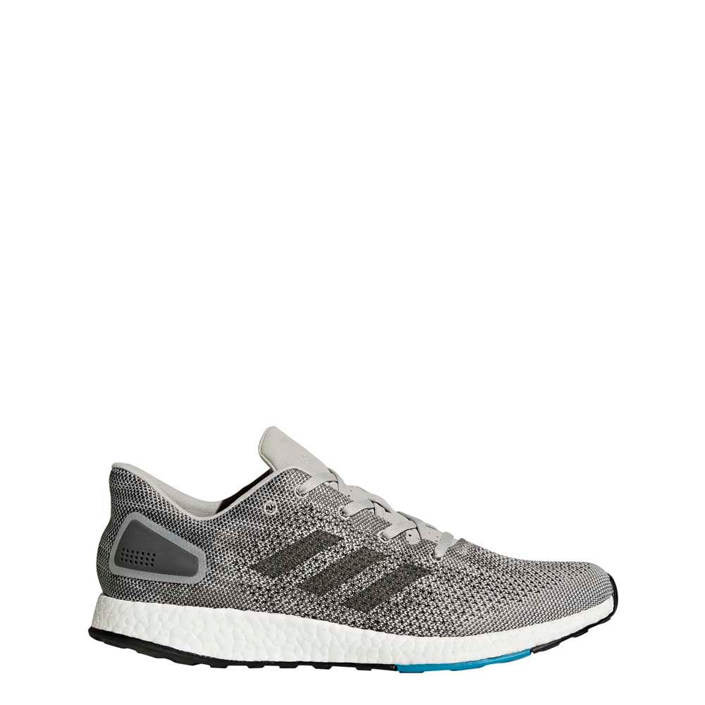 Zapatillas Running Adidas PureBOOST DPR - ShowSport 92f417eb3df76