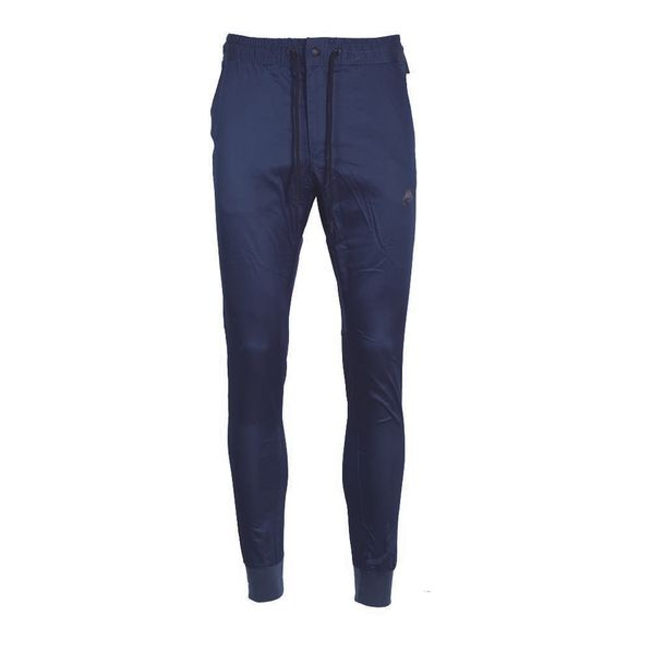 7ea0db92cd479 Pantalon Training Nike Sportwear Jogger Hombre - ShowSport