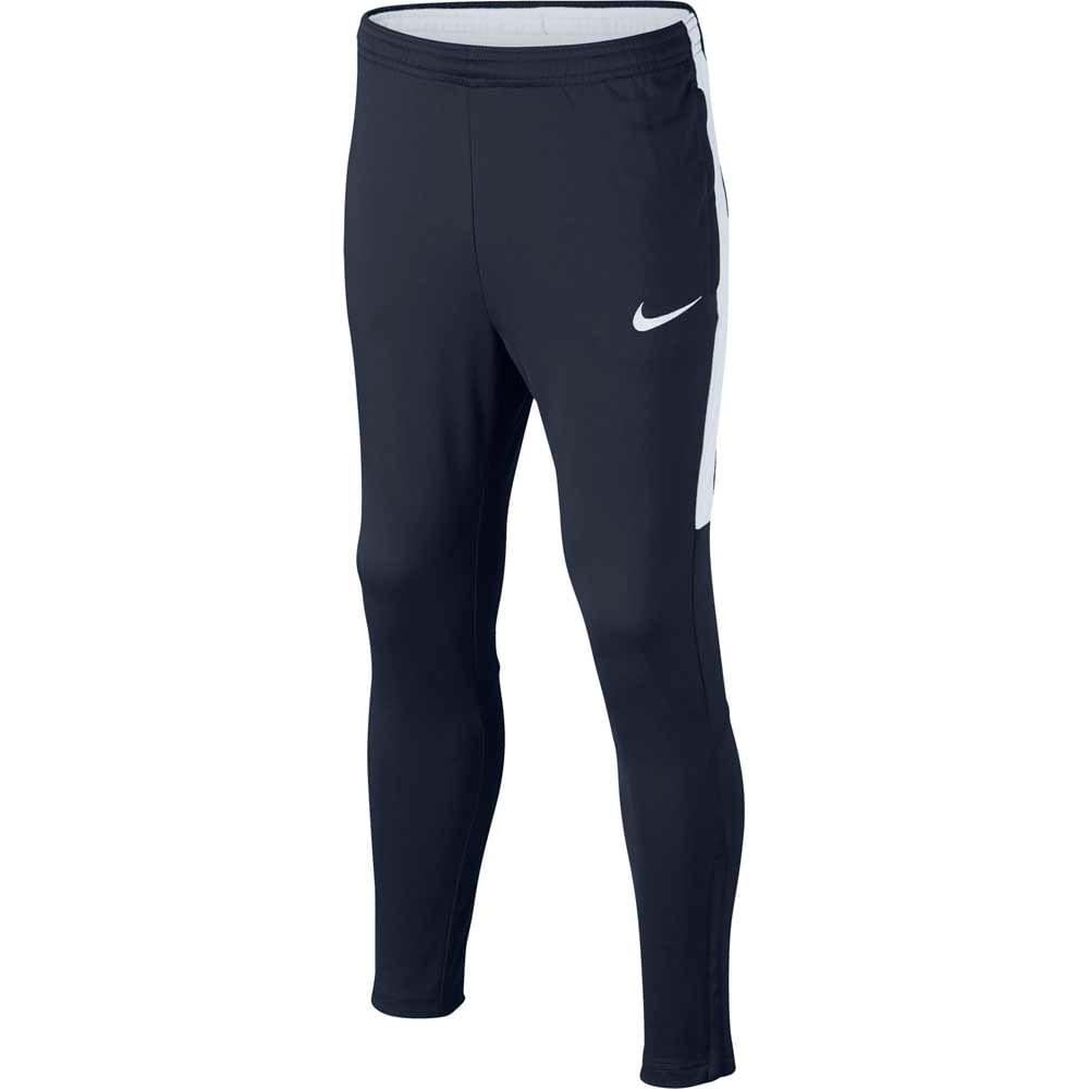 Pantalon Futbol Nike Dry Academy Football Ninos Showsport