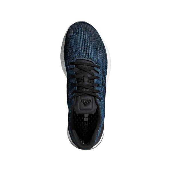Running Zapatillas Adidas Pureboost DPR Pureboost Running Zapatillas DPR Adidas 1W0I5Tq1