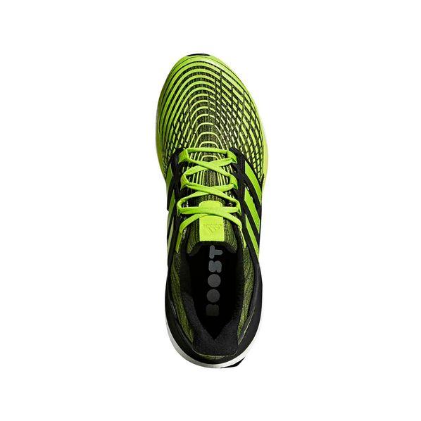 Adidas Adidas Energy Boost Zapatillas Running Zapatillas Running dIwq8PBd