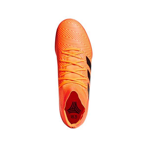 Hombre Adidas 3 Cesped Nemeziz Artificial Tango Botines 18 Futbol zSqav