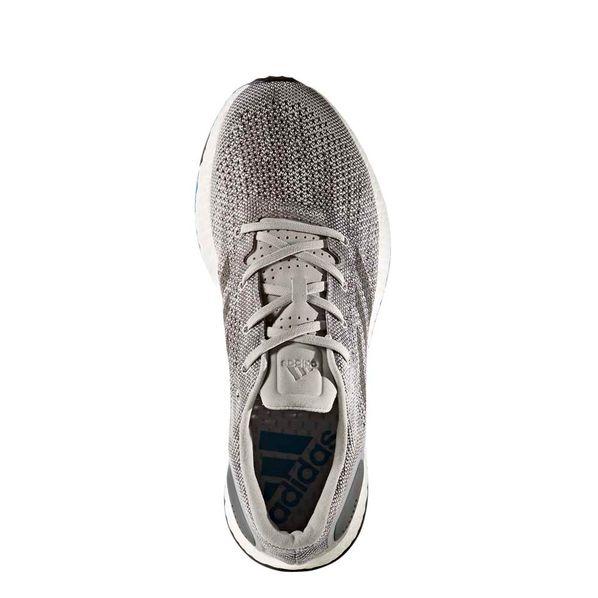 Adidas DPR PureBOOST Running Running Running PureBOOST Adidas Zapatillas Zapatillas PureBOOST Zapatillas Adidas DPR ERqU7w