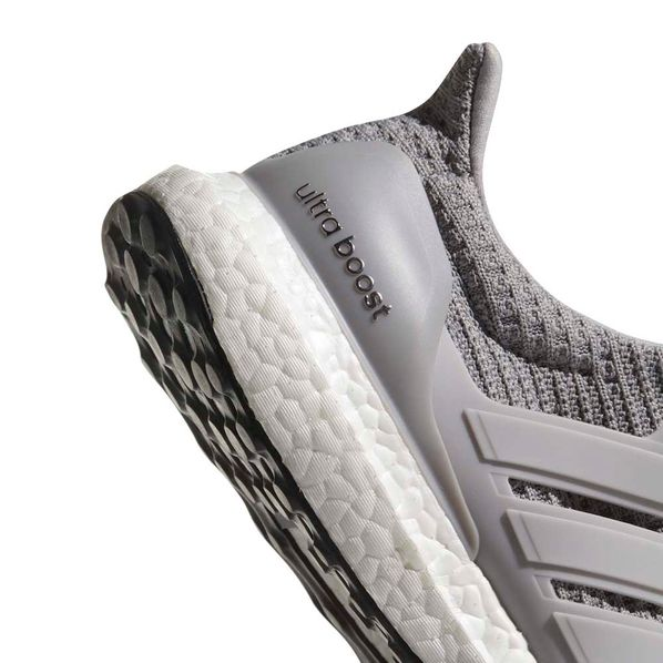 Adidas Zapatillas Adidas Running Ultraboost Running Zapatillas Adidas Zapatillas Zapatillas Ultraboost Running Ultraboost 6xvdqpSwU