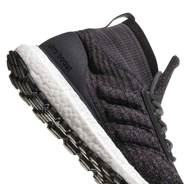 All Ultraboost LTD Zapatillas Adidas Running Terrain Bqnz1