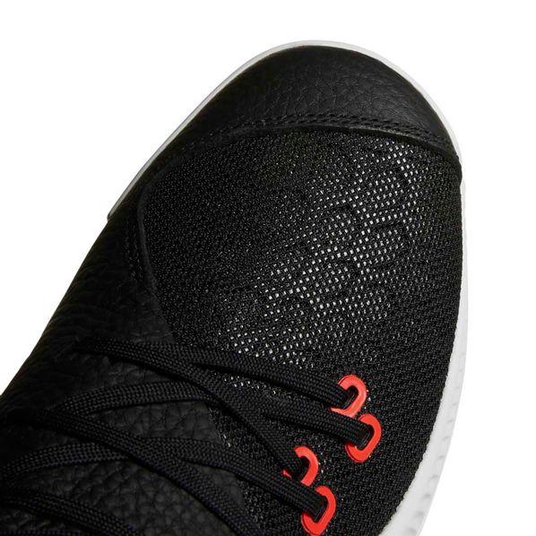 E B B Adidas E Zapatillas Zapatillas Harden Basquet Basquet Adidas Harden 7wvUqqP