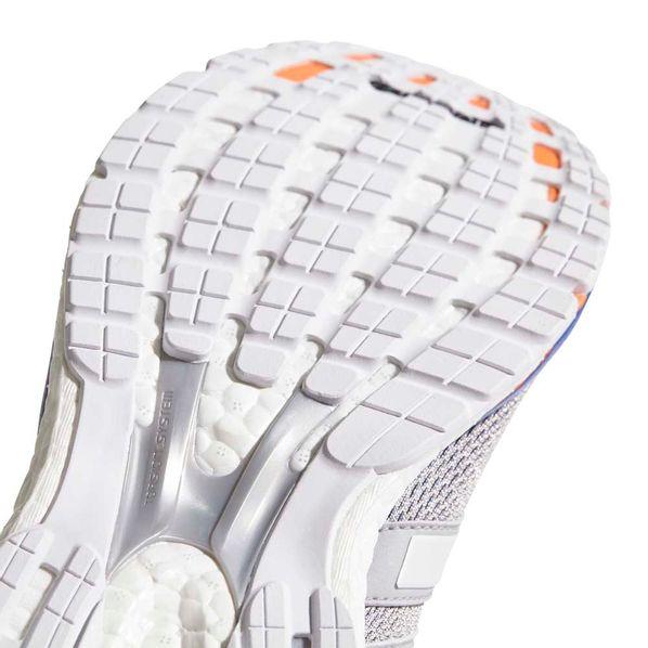 Running Adidas Boston 6 dizero Zapatillas gdqZ7g