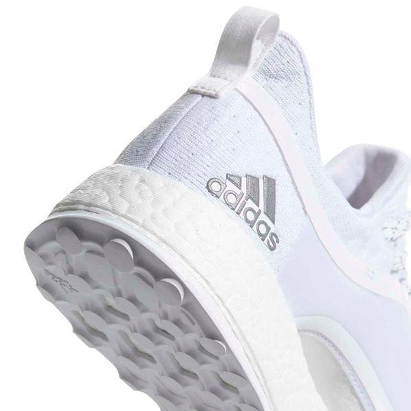 Running Adidas Adidas Pureboost Zapatillas Zapatillas Running X Running X Pureboost Zapatillas wqgR4x81t
