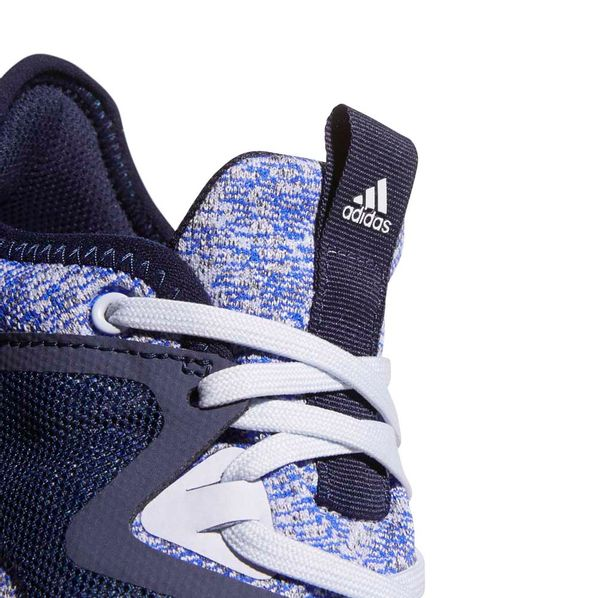 2 Zapatillas Running 0 Adidas Edge Lux BqIU6q