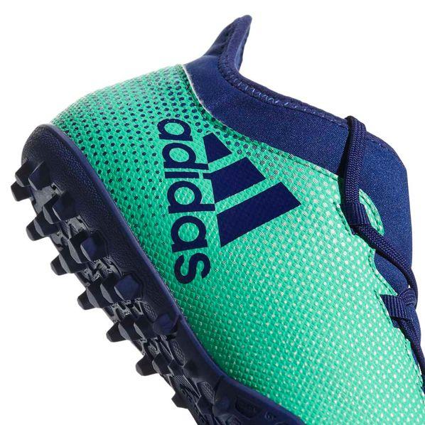 Hombre Tango 3 X 17 Adidas Adidas Futbol Botines 17 Botines Turf 3 Tango Futbol X 6nvgSnTA