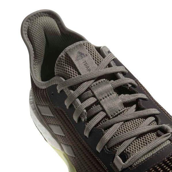 Adidas Training Adidas CrazyTrain CrazyTrain Elite Zapatillas Zapatillas Training EX66qw4xI