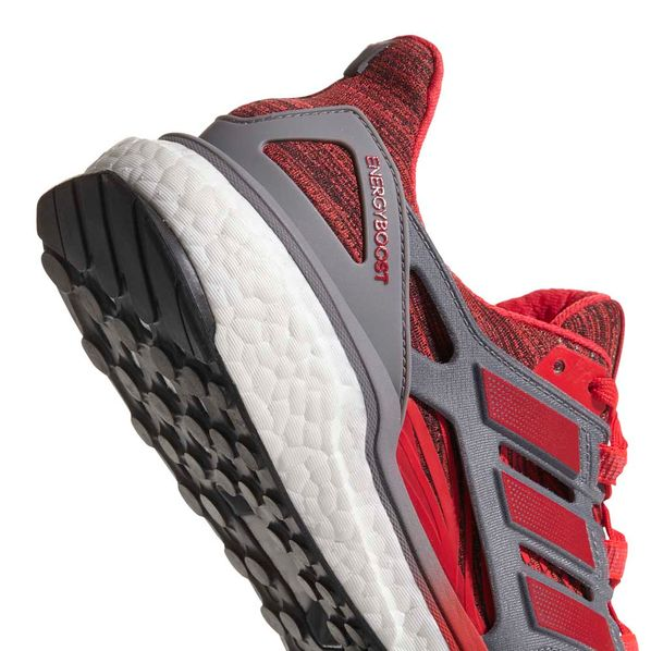 Zapatillas Boost Zapatillas Adidas Energy Running Running TrOqT